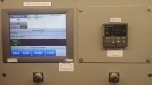 f69130-controller