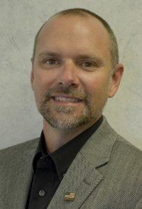 Jason Schmid