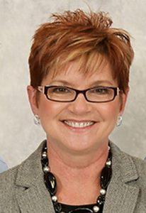 Kathie Schmid
